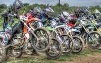 Motocross [5] wallpaper 1920x1200 jpg