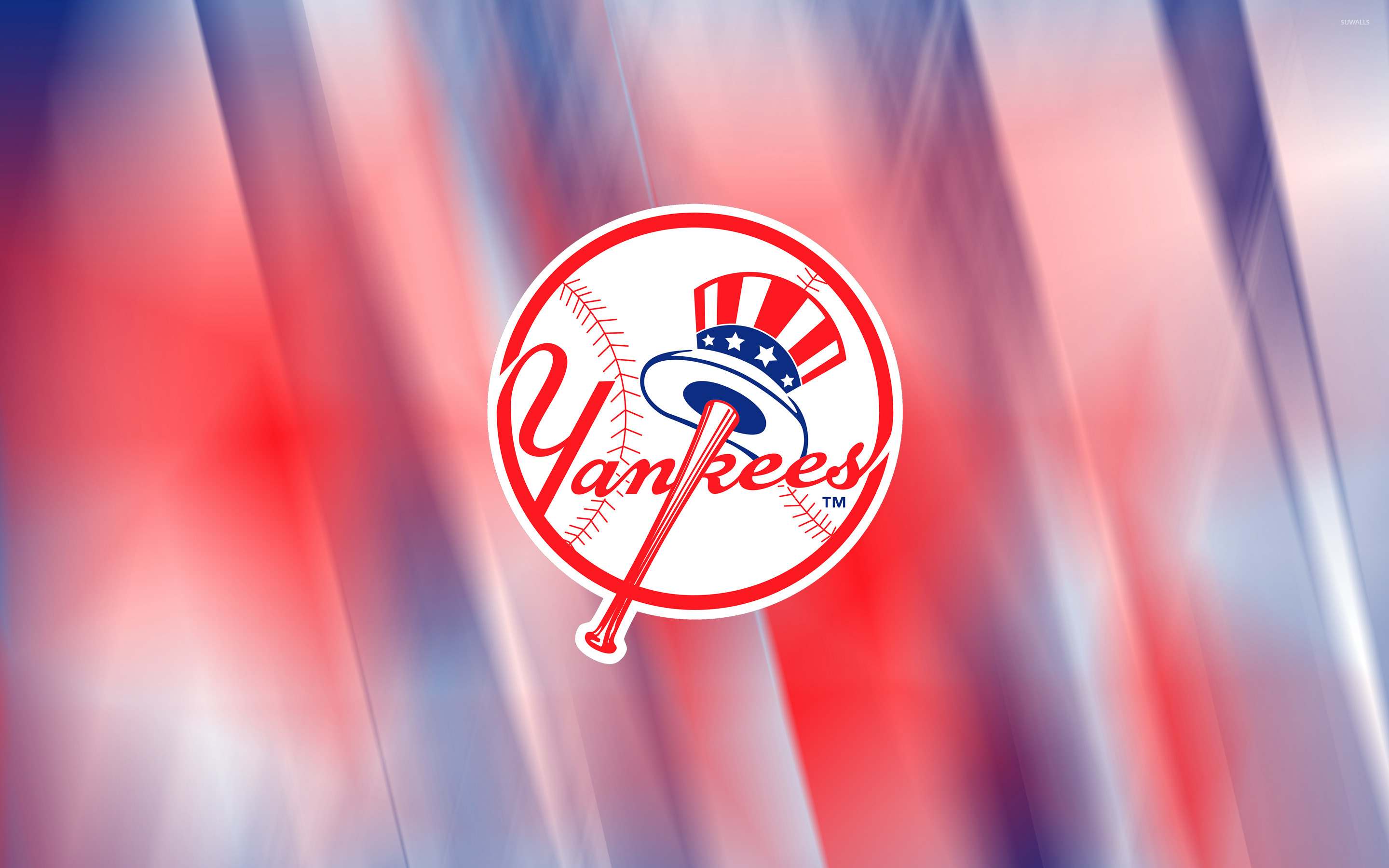 new york yankees 2 wallpaper sport wallpapers 19471