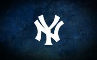 New York Yankees wallpaper 1920x1200 jpg