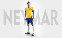 Neymar wallpaper 2880x1800 jpg