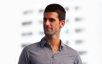 Novak Djokovic [8] wallpaper 2880x1800 jpg