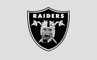 Oakland Raiders wallpaper 2560x1600 jpg