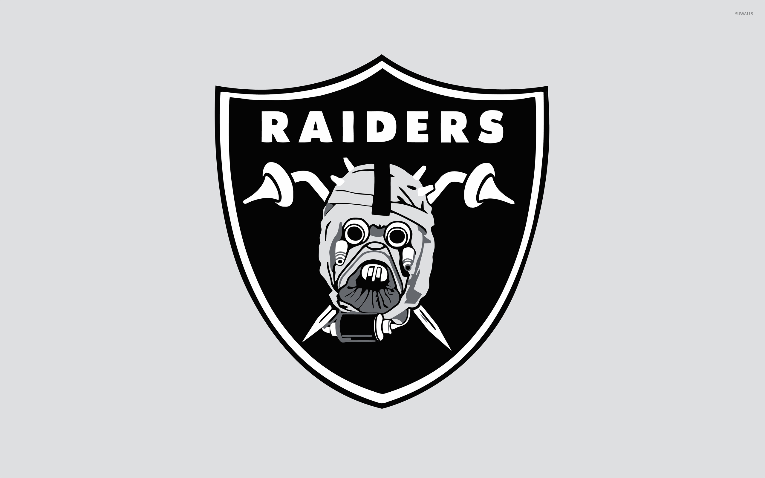 Oakland Raiders wallpaper Sport wallpapers 42666