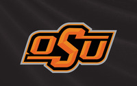 Oklahoma State Cowboys wallpaper 1920x1080 jpg
