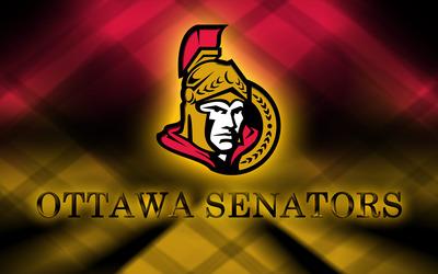 Ottawa Senators wallpaper