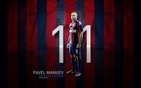 Pavel Mamayev wallpaper 1920x1200 jpg