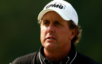Phil Mickelson [2] wallpaper 2560x1600 jpg