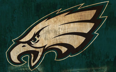 Philadelphia Eagles wallpaper