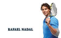 Rafael Nadal [4] wallpaper 1920x1200 jpg