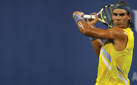 Rafael Nadal wallpaper 2560x1600 jpg