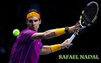 Rafael Nadal [3] wallpaper 2560x1600 jpg