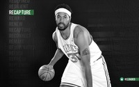 Rasheed Wallace wallpaper 1920x1200 jpg