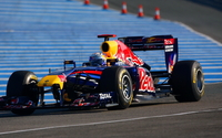 Red Bull Racing wallpaper 1920x1080 jpg