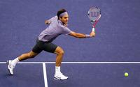 Roger Federer [3] wallpaper 2560x1600 jpg