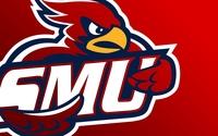 Saint Mary's University of Minnesota athletic team wallpaper 2560x1600 jpg