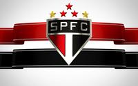 Sao Paulo FC [2] wallpaper 2560x1440 jpg