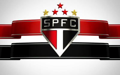 Sao Paulo FC [2] wallpaper
