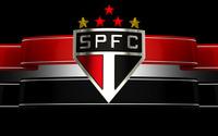 Sao Paulo FC wallpaper 2560x1440 jpg