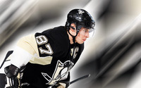 Sidney Crosby [3] wallpaper 2880x1800 jpg
