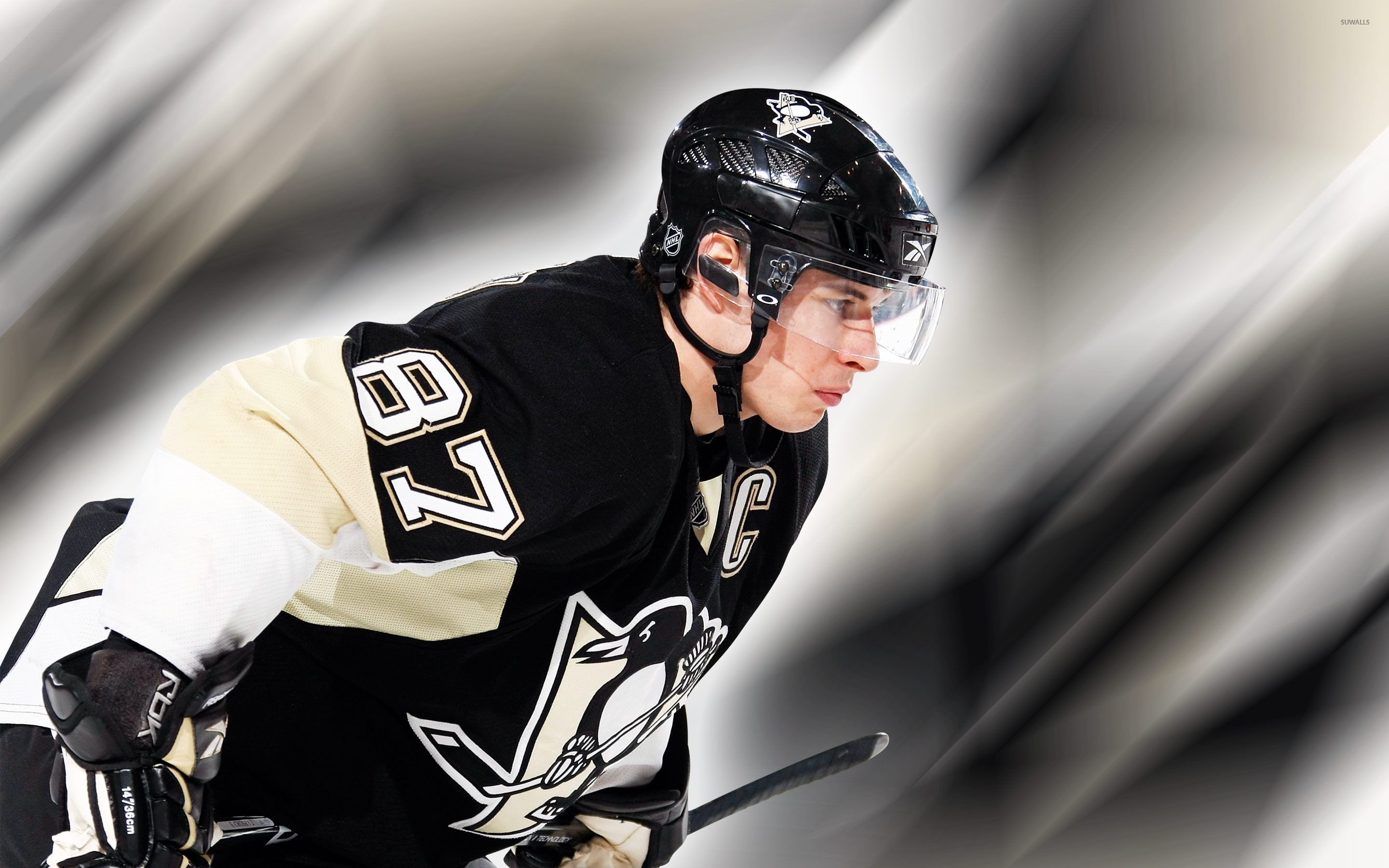 5749b4d22cb Sidney Crosby  3  wallpaper - Sport wallpapers -  19899