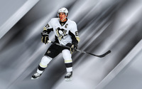 Sidney Crosby [2] wallpaper 2880x1800 jpg