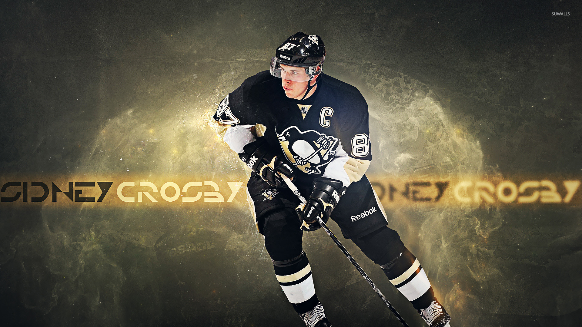 8ea9aee8965 Sidney Crosby wallpaper - Sport wallpapers -  20699
