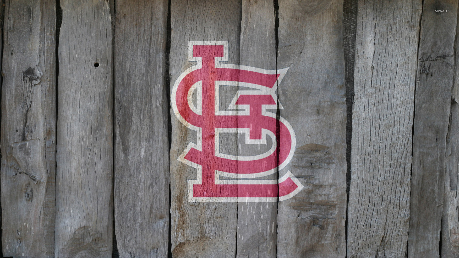 St. Louis Cardinals wallpaper