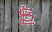 St. Louis Cardinals wallpaper 1920x1080 jpg