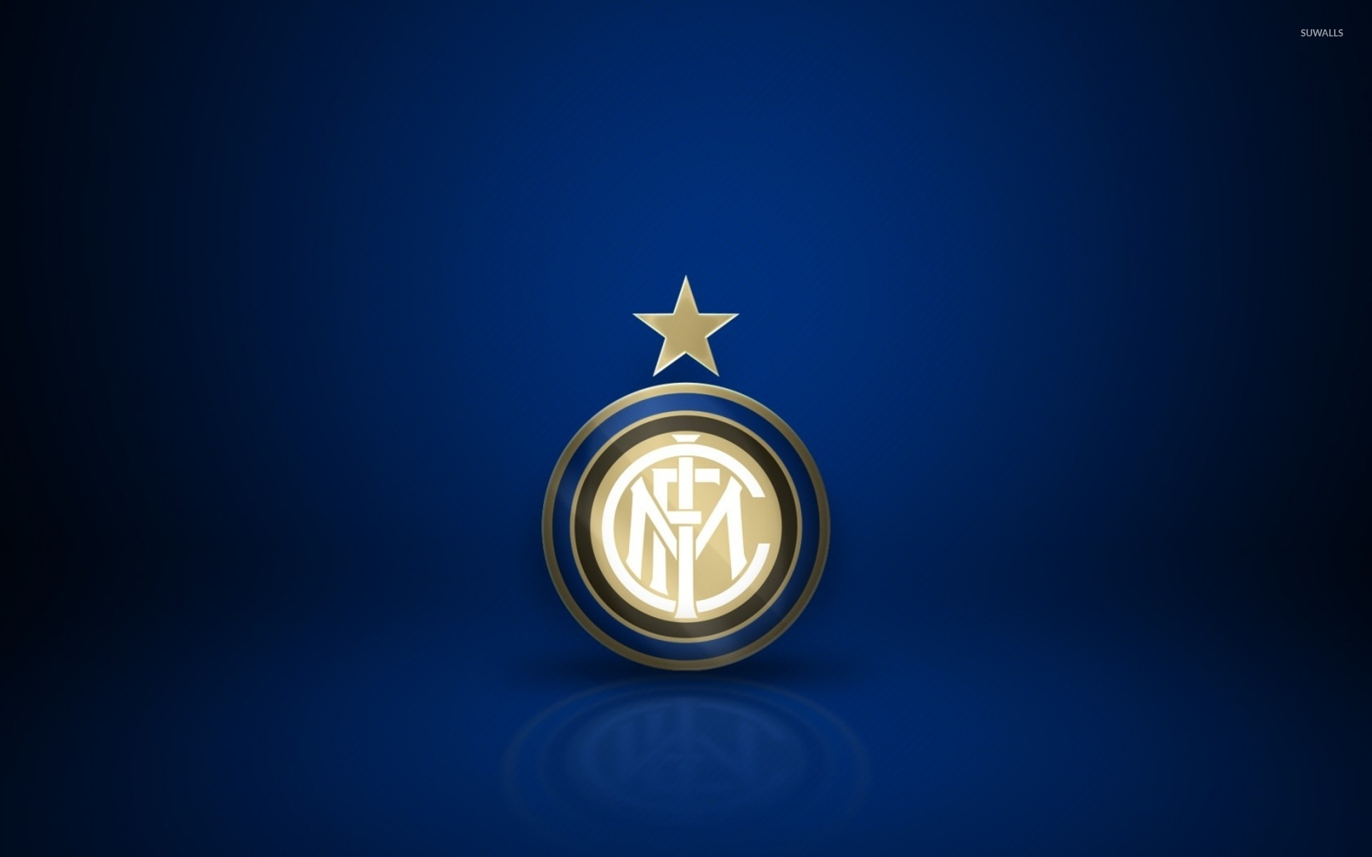 Star of Italy -...