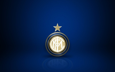 Star of Italy - Inter Milan wallpaper
