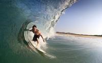 Surfing wallpaper 1920x1200 jpg