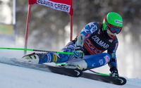 Ted Ligety wallpaper 2560x1600 jpg
