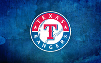 Texas Rangers wallpaper 1920x1200 jpg