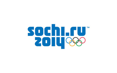The Sochi 2014 Winter Olympics [2] wallpaper