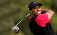 Tiger Woods wallpaper 2560x1600 jpg