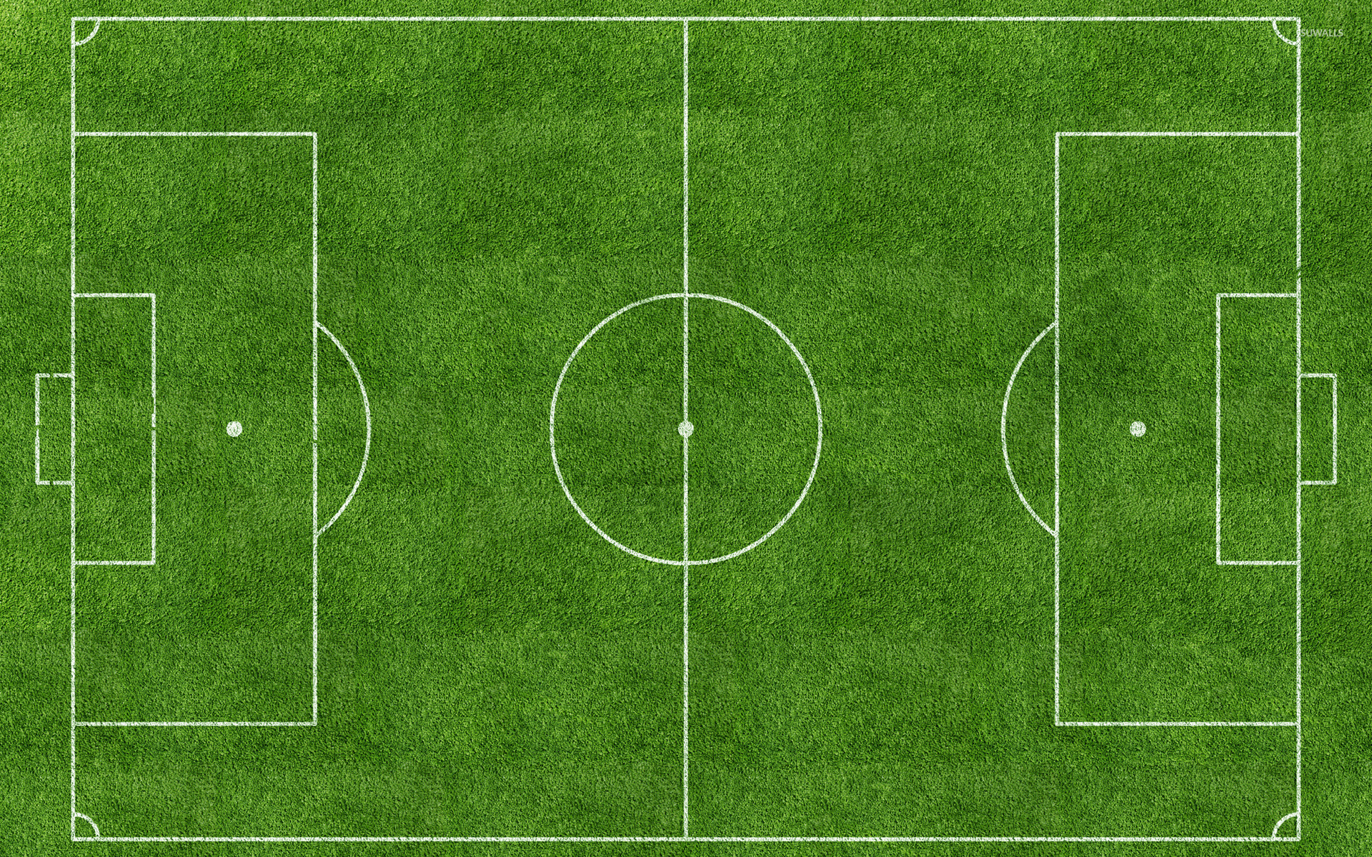 top view of a football pitch wallpaper sport wallpapers 53874