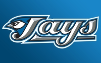 Toronto Blue Jays wallpaper 2560x1600 jpg