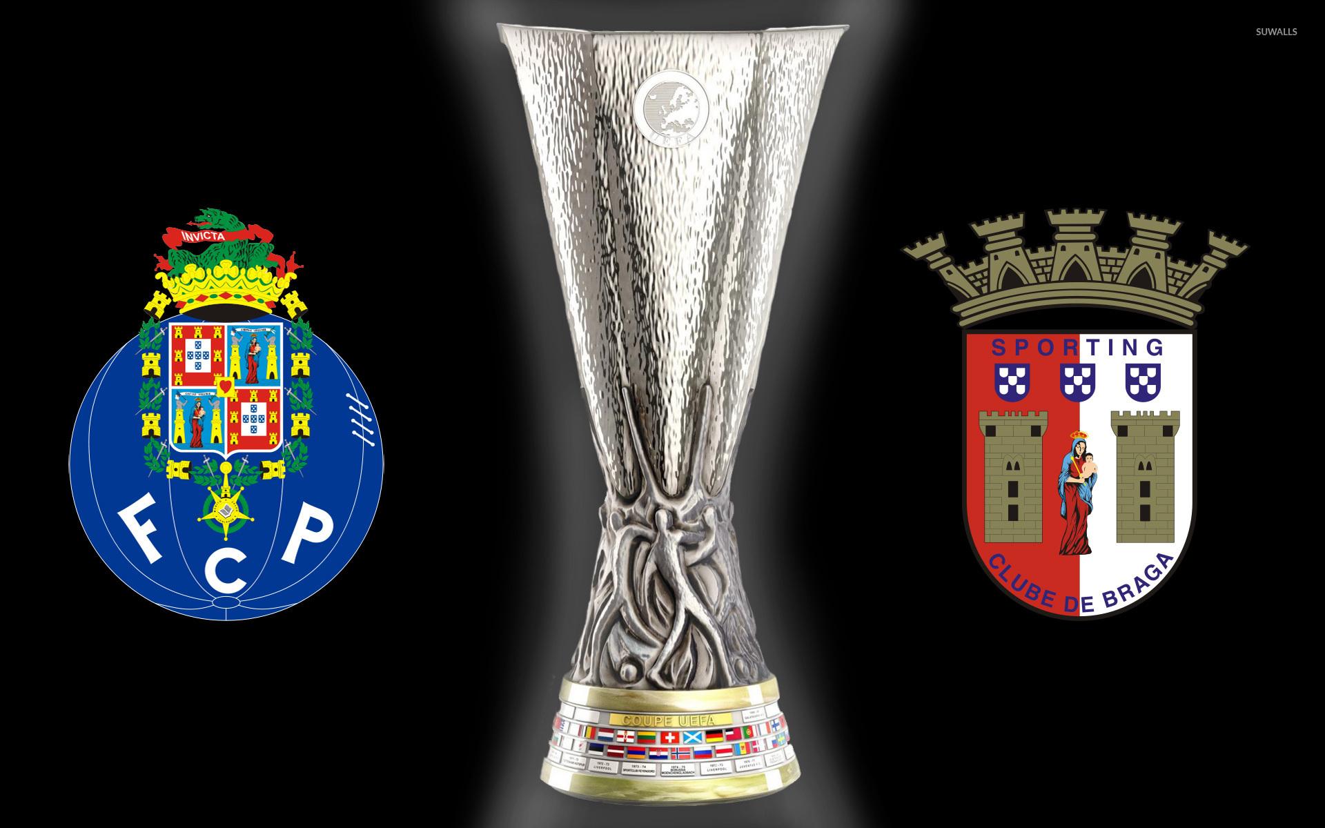 Uefa Europa Picture: Uefa Europa League Final Wallpaper