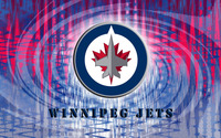 Winnipeg Jets wallpaper 2560x1440 jpg