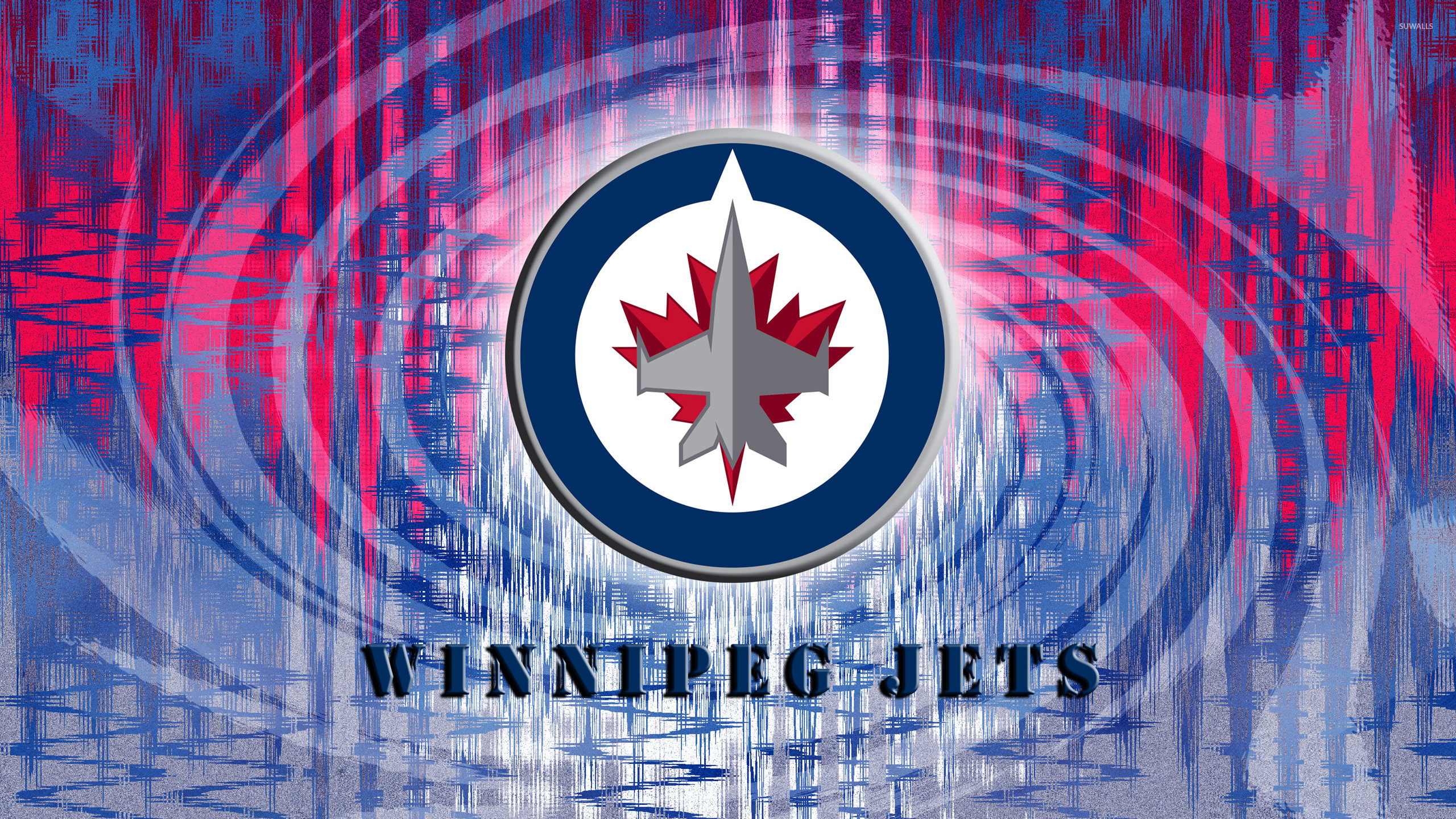 Winnipeg Jets Wallpaper Sport Wallpapers 19508