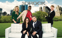 30 Rock [2] wallpaper 1920x1200 jpg