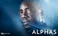 Alphas [7] wallpaper 1920x1200 jpg