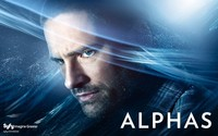 Alphas [3] wallpaper 1920x1200 jpg