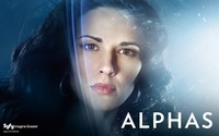 Alphas [2] wallpaper 1920x1200 jpg