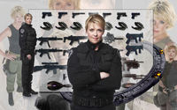 Amanda Tapping [4] wallpaper 1920x1200 jpg