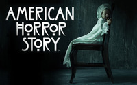 American Horror Story [5] wallpaper 1920x1080 jpg