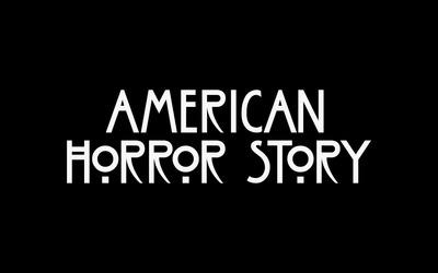 American Horror Story [2] wallpaper