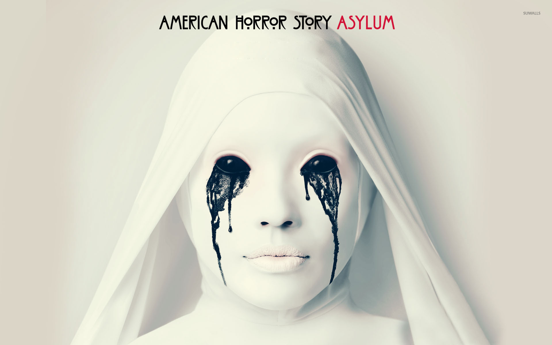 American Horror Story Asylum Wallpaper Tv Show Wallpapers 27970