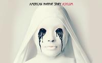 American Horror Story - Asylum wallpaper 1920x1200 jpg