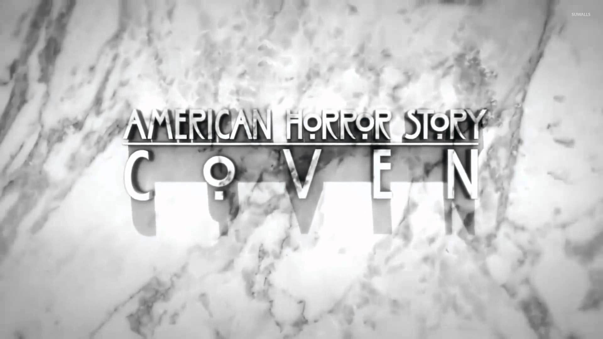 American Horror Story Coven Wallpaper Tv Show Wallpapers 27971